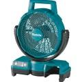 Makita DCF203Z Cordless Oscillating Fan