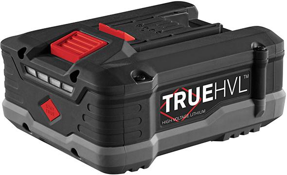 Skilsaw 48V Cordless Power Tool Battery