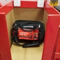 Craftsman VersaStack Tool Bag