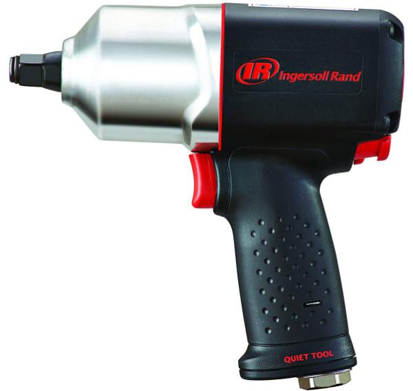 Ingersoll Rand 2135QXPA Impact Tool