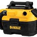 Dewalt DCV581H 20V Max Cordless Wet Dry Vacuum