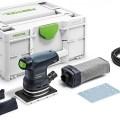 Festool Sander Systainer 3 Kit