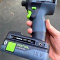 Festool 18V Brushless Impact Driver