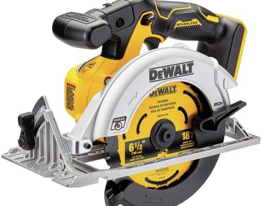 Dewalt DCS565B Brushless Circular Saw