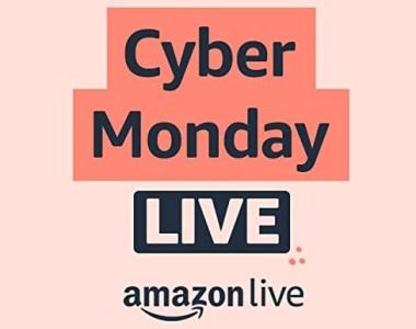 Amazon Cyber Monday Tool Deals 2020