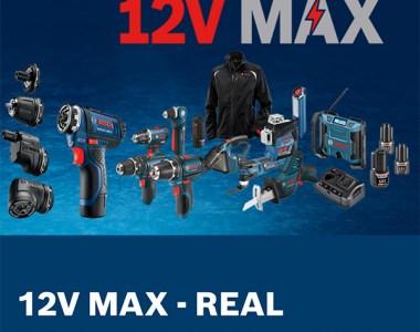 Bosch 12V Max Unreal Size Image