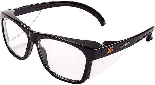 Kleenguard Safety Glasses