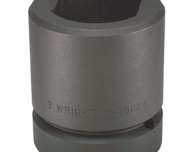 Wright 85824 Impact Socket