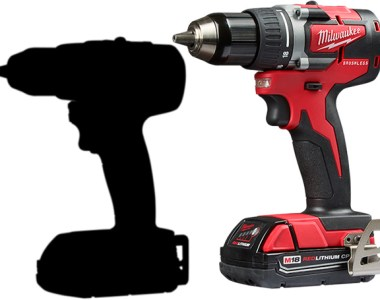 Milwaukee M18 SubCompact Cordless Drill Prediction for 2021