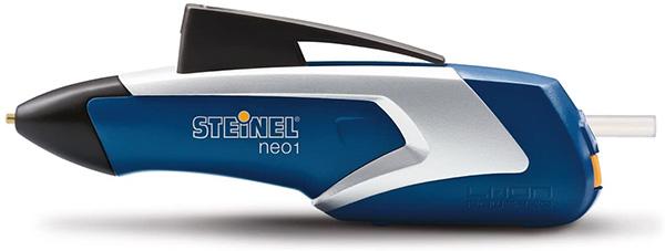 Steinel Neo 1 Hot Glue Pen