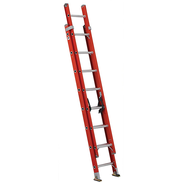 Louisville Extension Ladder