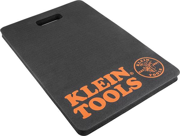 Klein Tools Kneeling Pad
