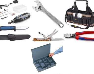 Amazon Fathers Day Tool Deals 6-7-2021 Montage Revised