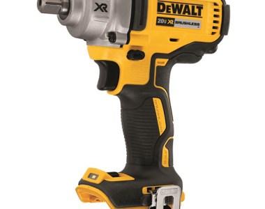 Dewalt DCF894B Brushless Impact Wrench