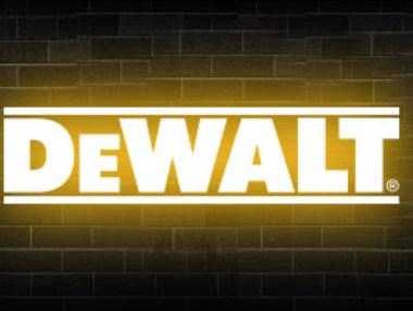 Dewalt Flash Sale Image Acme Tools July 2021