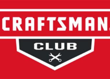Craftsman Club Banner 2021
