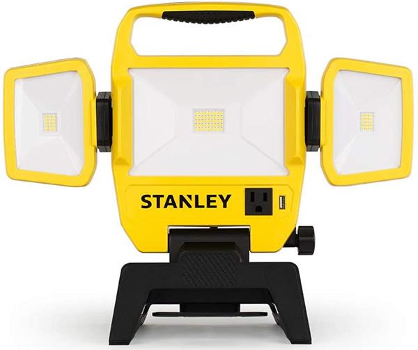 Stanley LED Worklight