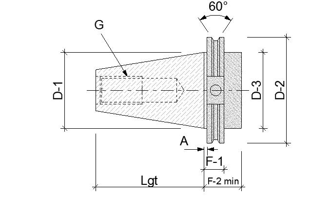 cat-tool-holder-diagram