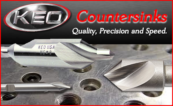 keo+countersinks
