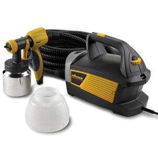 Wagner-0518080-Control-Spray-Max-HVLP-Sprayer