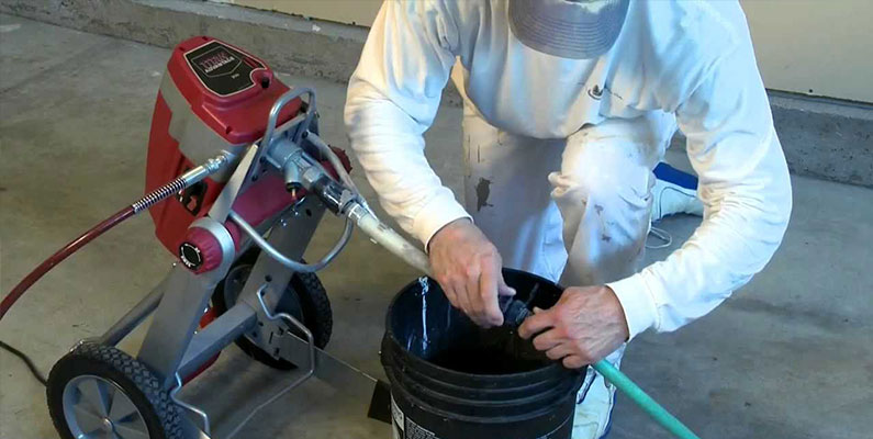Titan-0516013-XT330-professional-spray