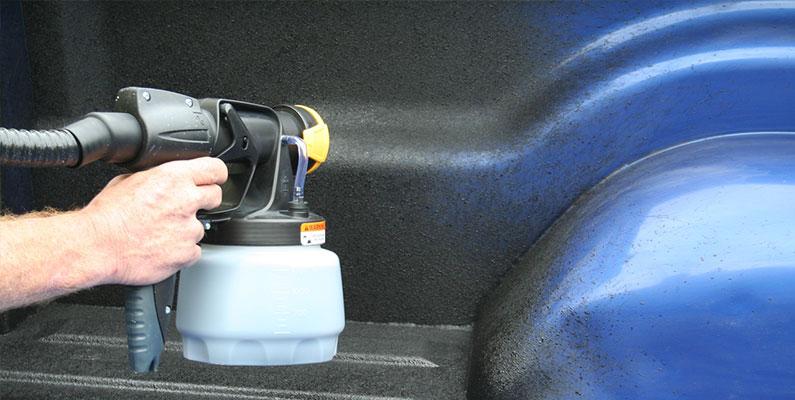 Wagner-0529031-professional-sprayer