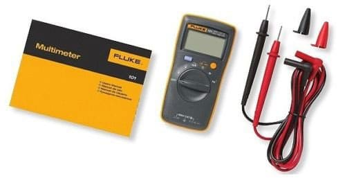 fluke-101-features