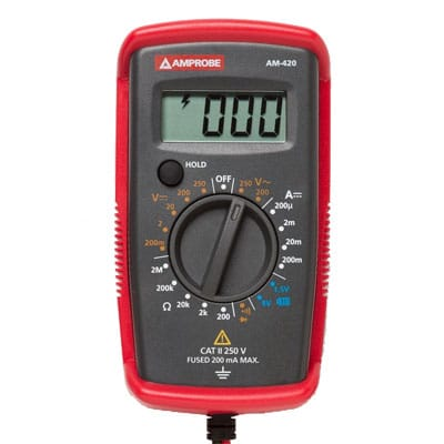 amprobe_pk-110-multimeter