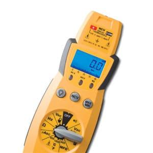 Fieldpiece hs33 use