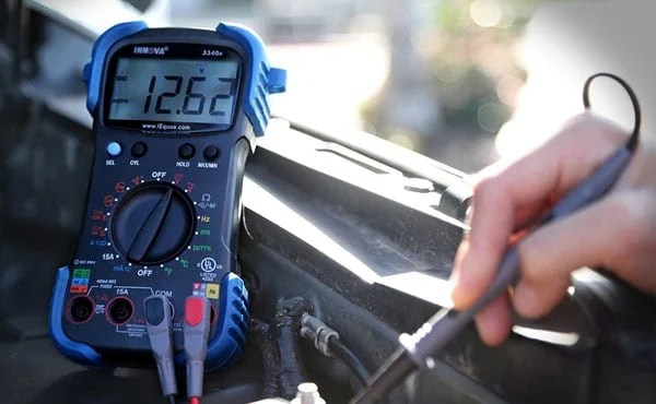 How to choose multimeter