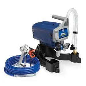 Graco-Magnum-Project-Painter-Plus-Electric-Stationary-Airless-Paint-Sprayer