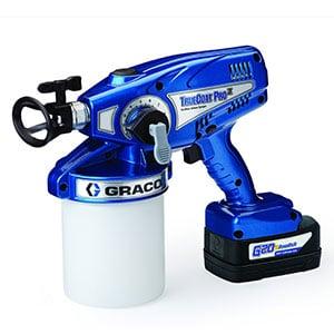 Graco-TrueCoat-II-Cordless-Paint-Sprayer