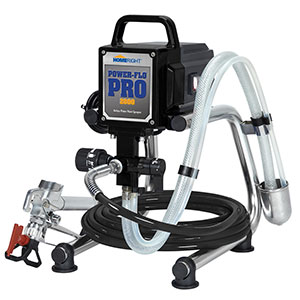 HomeRight-Power-Flo-Pro-Electric-Stationary-Airless-Paint-Sprayer