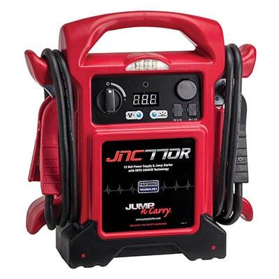 Jump-N-Carry-JNC770R-1700-Peak-Amp-Premium-12-Volt