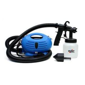 Paint-Zoom-HVLP-Paint-Sprayer