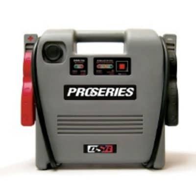 Schumacher-PSJ-1812-DSR-ProSeries-1800-Peak-Amps