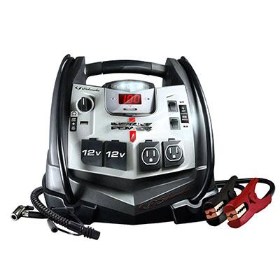 Schumacher-XP2260-1200-Peak-Amp-Instant-Portable-Power-Source