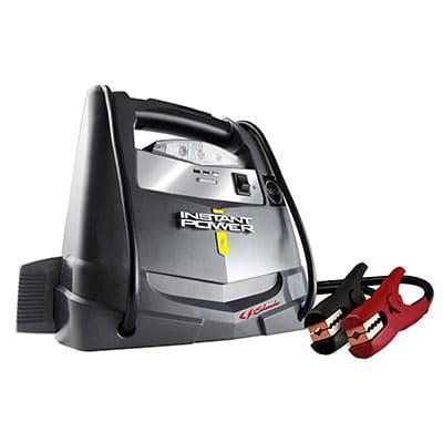 Schumacher-XP400-400-Peak-Amp-Instant-Portable-Power-Source