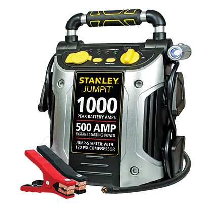 Stanley-J5C09-1000-Peak-Amp-with-Compressor