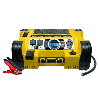 Stanley-PPRH7DS-Professional