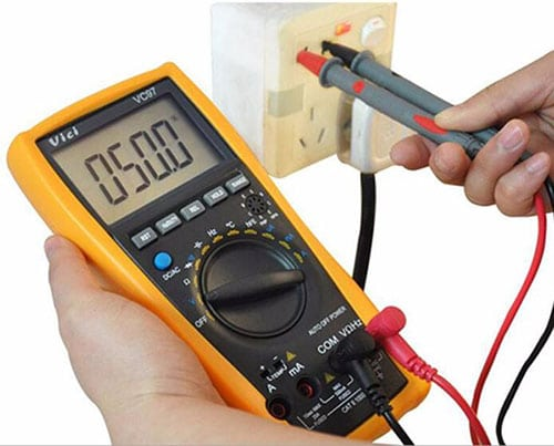 reading-symbols-off-a-multimeter