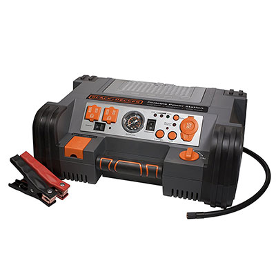 BLACK+DECKER-PPRH5B-Professional-Power-Station