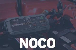 noco-jump-starters