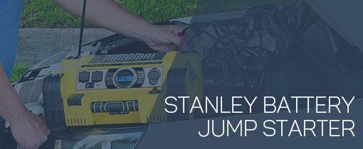 stanley-battery