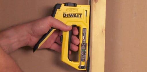 Dewalt DWHTTR350 gun