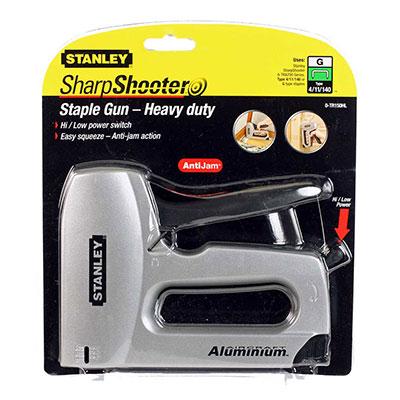 Stanley TR150HL SharpShooter pack