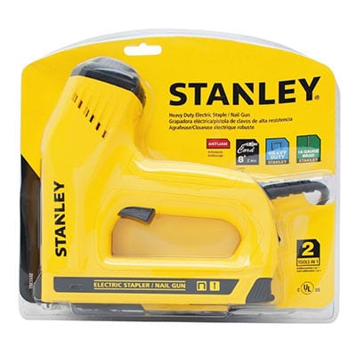 Stanley TRE550Z pack