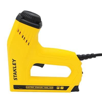 Stanley-TRE550Z