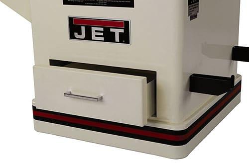 JET 708675PK drawer