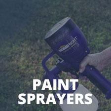 paintsprayers